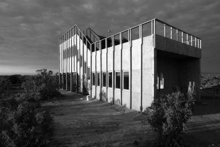 GUN Architects
